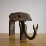 sculpture_elephant