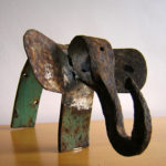 sculpture_elephant2