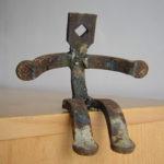 sculpture_human