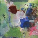 art2009#4_yannick_mahe