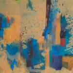 art2014#2_yannick_mahe