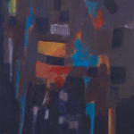 art2017#44_yannick_mahe