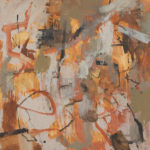 art2017#58_yannick_mahe