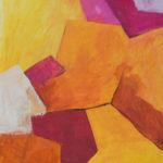 art2017#6_yannick_mahe