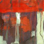 art2009#3_yannick_mahe