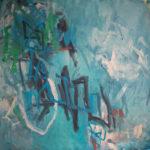 art2018#8_yannick_mahe