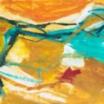 art2018#18_yannick_mahe