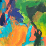 art2018#23_yannick_mahe