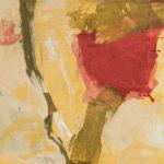 art2018#36_yannick_mahe