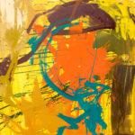 art2018#54_yannick_mahe