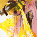 art2018#55_yannick_mahe