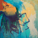 art2019#65_yannick_mahe