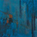 art2014#3_yannick_mahe