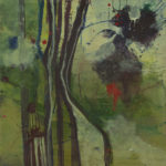 art2014#5_yannick_mahe