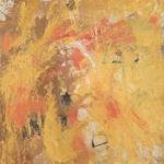 art2017#78_yannick_mahe