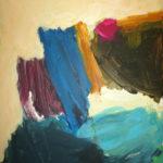 art2018#43_yannick_mahe