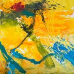 art2018#56_yannick_mahe