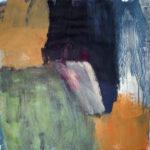 art2019#14_yannick_mahe