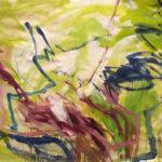 art2019#22_yannick_mahe