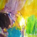 art2019#34_yannick_mahe
