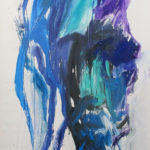 art2019#52_yannick_mahe