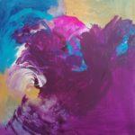 art2019#55_yannick_mahe