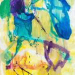 art2019#69_yannick_mahe