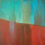 art2019#74_yannick_mahe