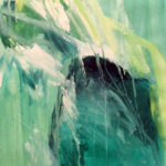 art2019#85_yannick_mahe