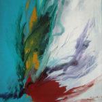 art2020#20_yannick_mahe